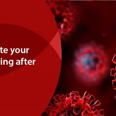 Tips and Tricks: Update your Website when re-opening after Coronavirus