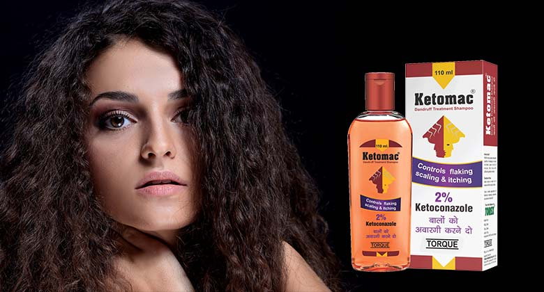 The best shampoo for oily hair in India