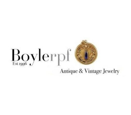 Factors to Consider While Buying Vintage Jewelry