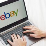 How to Find The Best Bargains on ebay