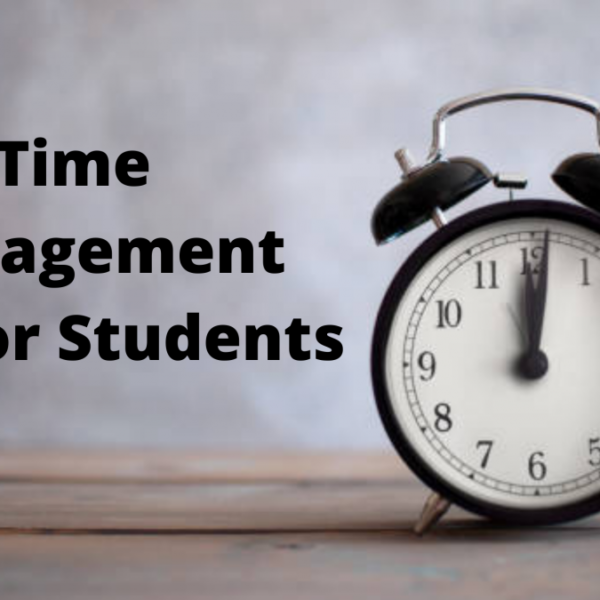 Time Management Tips for MPSC Exam