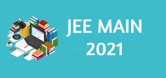 JEE Main 2021 Application Form