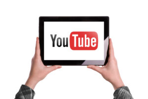 How To YouTube Channel A Success