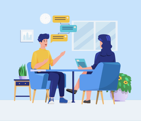 Effective Tips to Crack Personal Interviews
