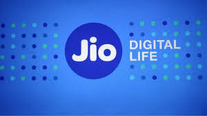 Top 3 Jio recharge plans for 2021