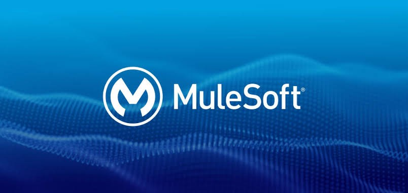Aware Yourself About the Advantages of Mule ESB
