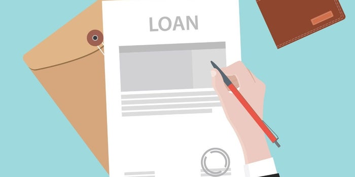 10 Key Steps To Getting A Small Business Loan