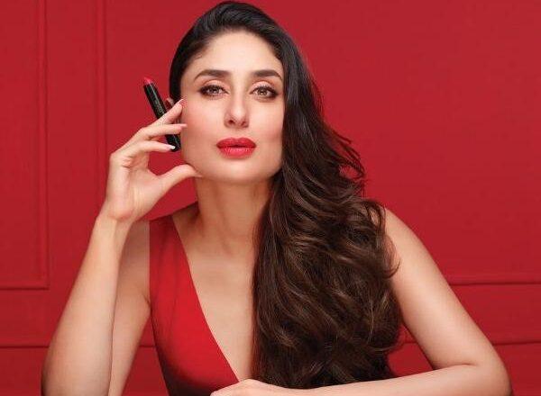 Kareena Kapoor Net Worth 2021 – Famous Indian Actress & Bollywood Star