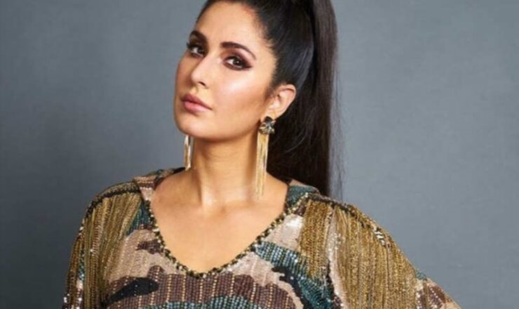 Katrina Kaif Net Worth 2021 – Famous Bollywood Actress and Model