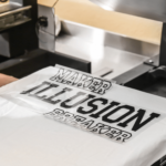 Reasons Why T-Shirt Printing Business Will Trend In 2021