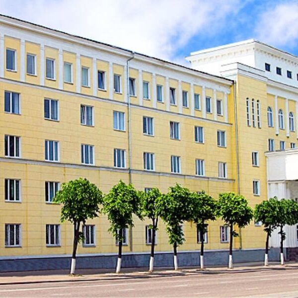Top Universities for MBBS in Russia